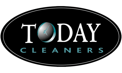 todays cleaners - springdale