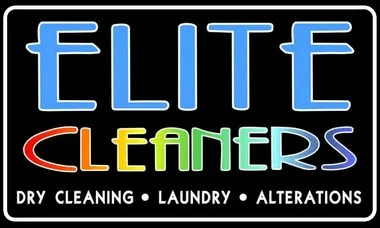 elite cleaners