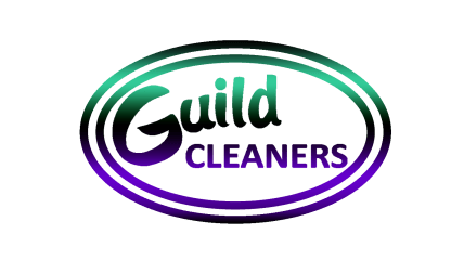 guild dry cleaners