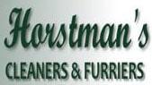 horstman's cleaners & furriers