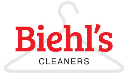 biehl's cleaners