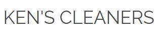 ken's cleaners