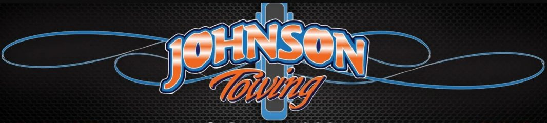 johnson towing & recovery