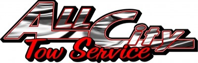 all city tow service - odessa