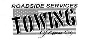 roadside services towing of kansas city