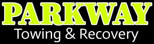 parkway wrecker service inc.