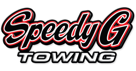 speedy g towing & recovery