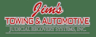 jim's towing & automotive