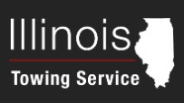 illinois repossession agency - glenview