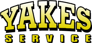 yakes towing service