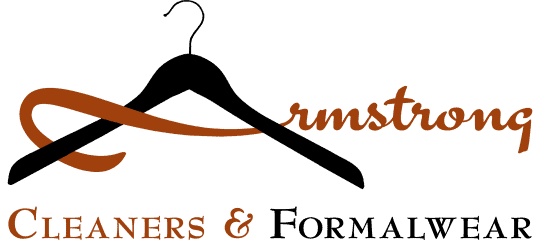 armstrong cleaners & formalwear - oxford