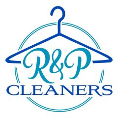 r&p cleaners