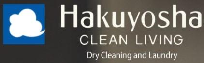 Hakuyosha Dry Cleaners