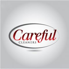 careful cleaners