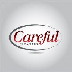 Careful Cleaners - Mesa