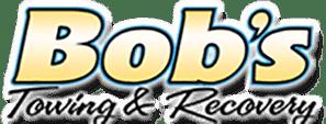 bob's towing & recovery inc. - big lake