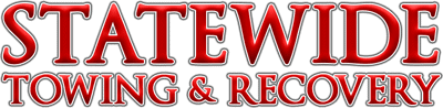 statewide towing and recovery