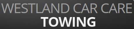 westland car care towing