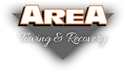area towing and recovery inc