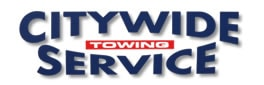 citywide service towing - spring lake park