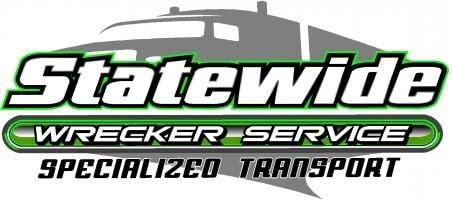 statewide wrecker service