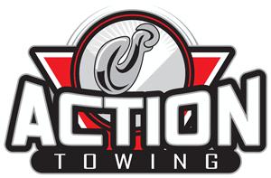 action towing - centennial