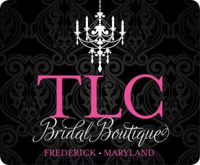tlc bridal boutique inc.
