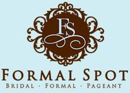formal spot