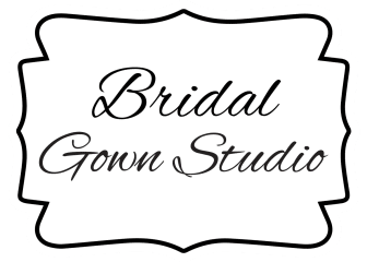 bridal gown studio orlando