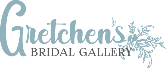 gretchen's bridal gallery - lafayette