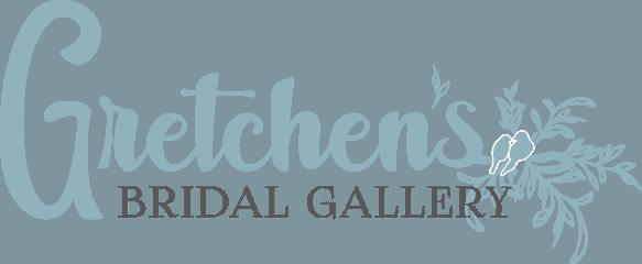 gretchen's bridal gallery - lafayette 1