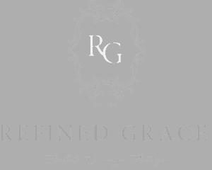 refined grace bridal