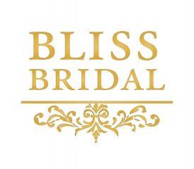 bliss bridal - new orleans