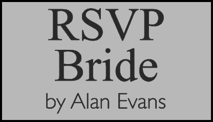 alan evans bridal outlet - moorhead