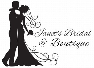 Janet's Bridal & Boutique