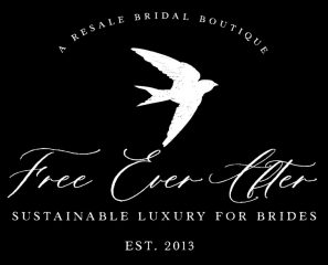 free ever after bridal