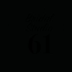 bridal studio 61