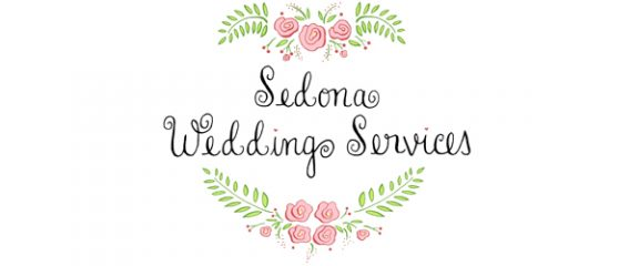 Sedona Wedding Services