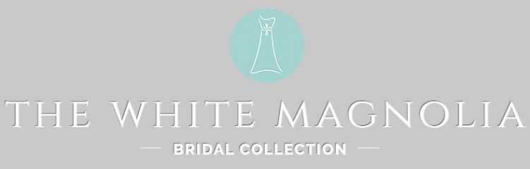 the white magnolia bridal collection - tampa
