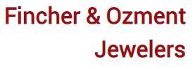 fincher & ozment jewelers