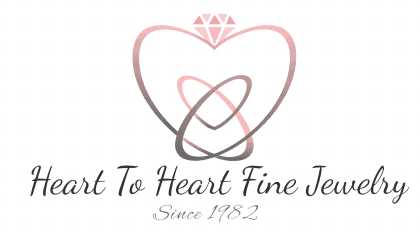 heart to heart fine jewelry