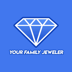 your family jeweler