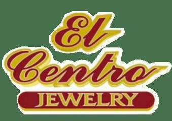 el centro jewelry