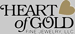 heart of gold fine jewelry llc