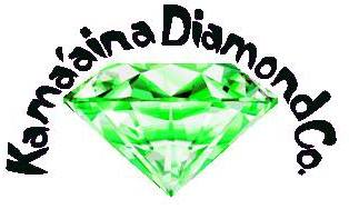 kama'aina diamond co.