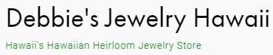 debbie's jewelry