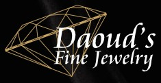 daoud's fine jewelry