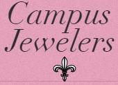 campus jewelers