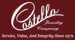 costello jewelry company