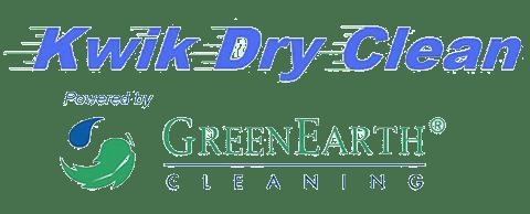 kwik dry clean